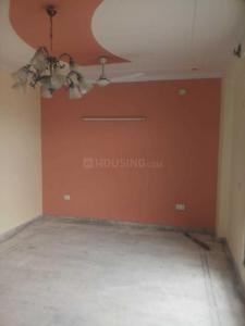Gallery Cover Image of 550 Sq.ft 1 BHK Apartment for buy in Sector 67 for 6000000