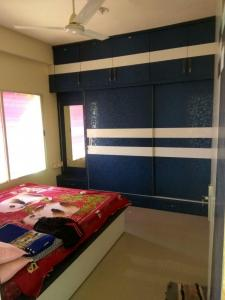 Gallery Cover Image of 2150 Sq.ft 4 BHK Apartment for buy in Atladara for 3700000