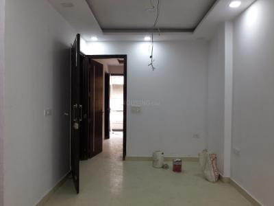 Gallery Cover Image of 756 Sq.ft 2 BHK Independent Floor for rent in Pitampura for 21000