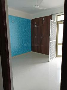 Gallery Cover Image of 1178 Sq.ft 2 BHK Apartment for rent in Noida Extension for 15500