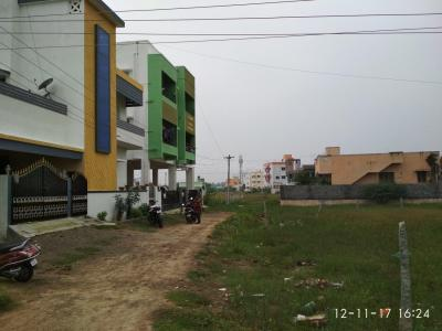 1800 Sq.ft Residential Plot for Sale in Perumanttunallur, Chennai
