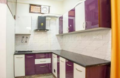 Kitchen Image of Yamuna Devi in Jogupalya