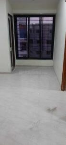 Gallery Cover Image of 1000 Sq.ft 2 BHK Apartment for rent in Somalwada for 15000