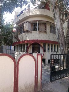 Gallery Cover Image of 5000 Sq.ft 10 BHK Independent House for buy in Mukundnagar for 30000000