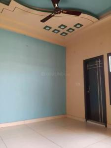 Gallery Cover Image of 1300 Sq.ft 3 BHK Apartment for buy in Nehru Nagar for 6200000