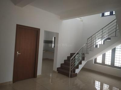 Gallery Cover Image of 2100 Sq.ft 4 BHK Independent House for buy in Punkunnam for 7500000