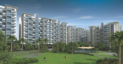 Gallery Cover Image of 1620 Sq.ft 3 BHK Apartment for buy in Moshi for 10401200