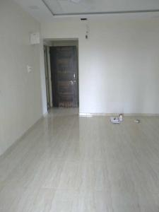 Gallery Cover Image of 600 Sq.ft 1 BHK Apartment for rent in Kamothe for 10000