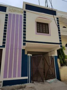 Gallery Cover Image of 1000 Sq.ft 2 BHK Apartment for rent in Bahadurpura for 11000
