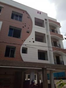 Gallery Cover Image of 920 Sq.ft 2 BHK Apartment for buy in Bansdroni for 5000000