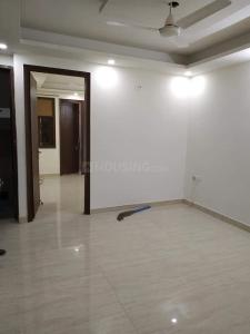 Gallery Cover Image of 900 Sq.ft 2 BHK Independent Floor for rent in Paschim Vihar for 24000