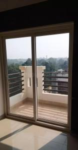 Gallery Cover Image of 1740 Sq.ft 3 BHK Apartment for buy in Civil Lines for 15200000