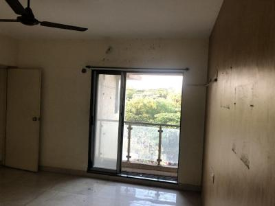 Gallery Cover Image of 2200 Sq.ft 4 BHK Apartment for rent in Kurla West for 80000