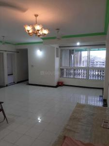 Gallery Cover Image of 2300 Sq.ft 3 BHK Apartment for rent in Satellite for 25000