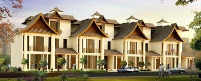 Gallery Cover Image of 4700 Sq.ft 5 BHK Villa for buy in Jaypee Greens Kingswood Oriental, Sector 19 for 31490000