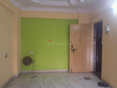 Gallery Cover Image of 500 Sq.ft 1 BHK Apartment for rent in Sanpada for 20000