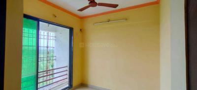 Gallery Cover Image of 640 Sq.ft 1 BHK Apartment for buy in Greater Khanda for 5200000