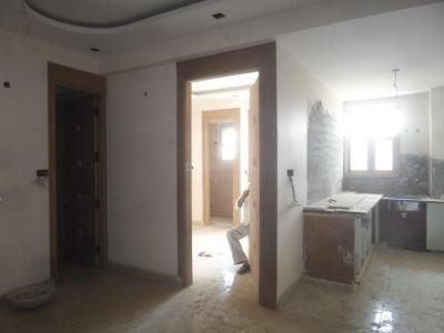 Gallery Cover Image of 650 Sq.ft 2 BHK Apartment for rent in Sector 15 Dwarka for 15000
