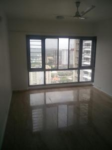 Gallery Cover Image of 1520 Sq.ft 3 BHK Apartment for rent in Goregaon West for 75000