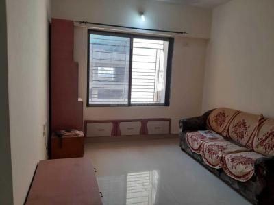 Gallery Cover Image of 1195 Sq.ft 3 BHK Apartment for rent in Wadala East for 62000