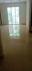 Gallery Cover Image of 1880 Sq.ft 3 BHK Apartment for buy in Sanath Nagar for 14000000