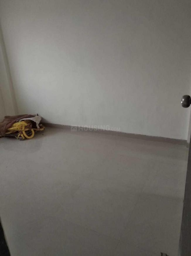 Bedroom Image of 600 Sq.ft 1 BHK Independent House for buy in Pohi for 1700000