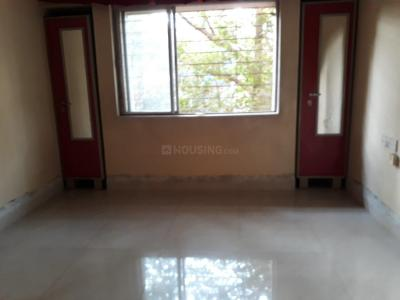 Gallery Cover Image of 600 Sq.ft 1 BHK Apartment for rent in Bibwewadi for 10500