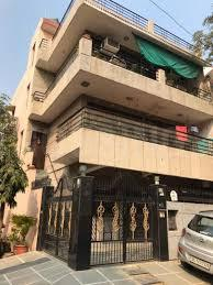 Gallery Cover Image of 502 Sq.ft 1 BHK Independent Floor for rent in Sector 20 for 17000