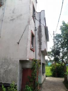 Gallery Cover Image of 1500 Sq.ft 4 BHK Independent House for buy in Maheshtala for 5500000