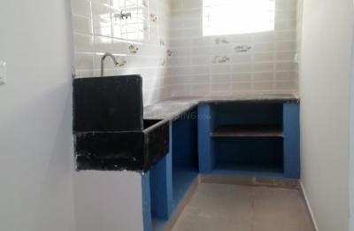 Gallery Cover Image of 300 Sq.ft 1 BHK Independent House for rent in Bilekahalli for 10000