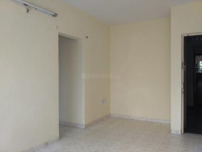 Gallery Cover Image of 600 Sq.ft 1 BHK Apartment for rent in Hadapsar for 11500