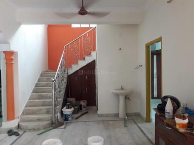Gallery Cover Image of 3000 Sq.ft 3 BHK Independent House for buy in Dr A S Rao Nagar Colony for 9500000