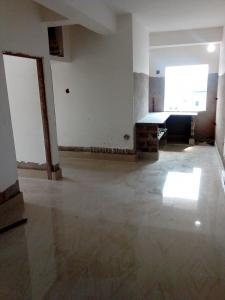 Gallery Cover Image of 735 Sq.ft 2 BHK Apartment for buy in Sodepur for 1543000