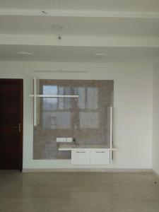 Gallery Cover Image of 2256 Sq.ft 4 BHK Apartment for rent in Choolai for 55000