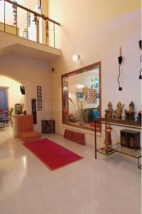 Gallery Cover Image of 2100 Sq.ft 4 BHK Villa for buy in Thiroor for 7600000