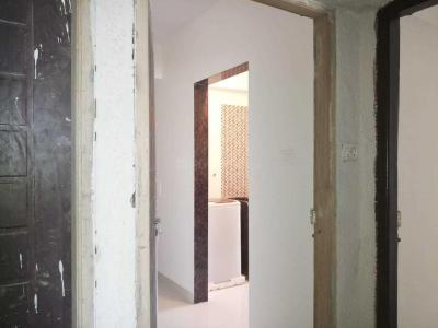 Bedroom Image of PG 4545297 Malad West in Malad West