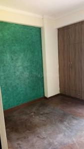 Gallery Cover Image of 2800 Sq.ft 4 BHK Apartment for rent in Sector 77 for 25000