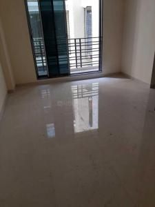 Gallery Cover Image of 665 Sq.ft 2 BHK Apartment for buy in Bachu Bhai Dube Industrial Estate for 2257000