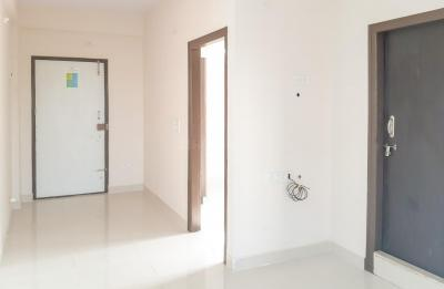 Gallery Cover Image of 1000 Sq.ft 2 BHK Independent House for rent in Devarachikkana Halli for 14200