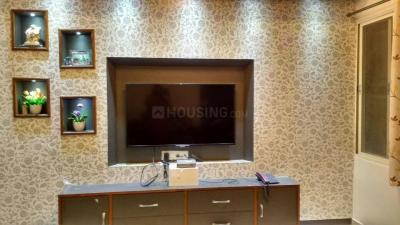 Gallery Cover Image of 1366 Sq.ft 2 BHK Apartment for rent in Maa Gokulam Apartments, Whitefield for 25000