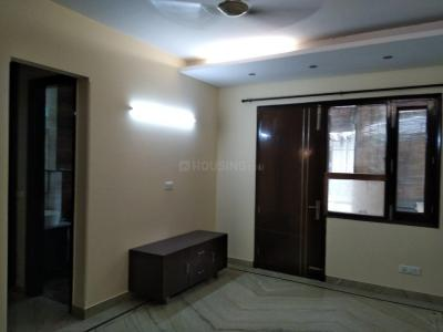 Gallery Cover Image of 1900 Sq.ft 2 BHK Independent Floor for rent in Vipul World, Sector 48 for 23000