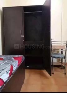 Bedroom Image of Lal Terrace in Patel Nagar