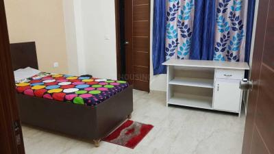 Bedroom Image of Av Homes-boys in Sector 46
