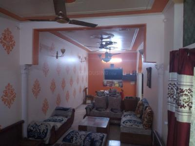 Gallery Cover Image of 1250 Sq.ft 3 BHK Independent Floor for buy in Sector 22 for 5700000