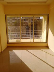 Gallery Cover Image of 665 Sq.ft 1 BHK Apartment for buy in Dombivli East for 3400000