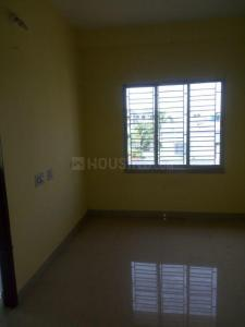 Gallery Cover Image of 1050 Sq.ft 2 BHK Independent Floor for rent in Joka for 9000