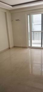 Gallery Cover Image of 1450 Sq.ft 3 BHK Independent Floor for buy in Sector 10 for 11000000