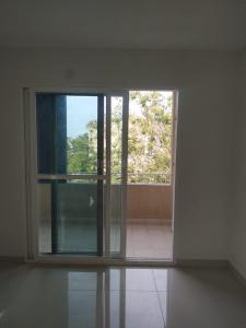 Gallery Cover Image of 1270 Sq.ft 2 BHK Apartment for buy in Brigade Xanadu, Mogappair for 9525000