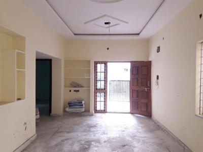 Gallery Cover Image of 1350 Sq.ft 2 BHK Independent House for buy in Dr A S Rao Nagar Colony for 6000000
