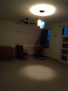 Gallery Cover Image of 1965 Sq.ft 4 BHK Apartment for rent in Kharar for 16000